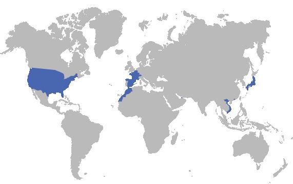 Carte-monde-contact